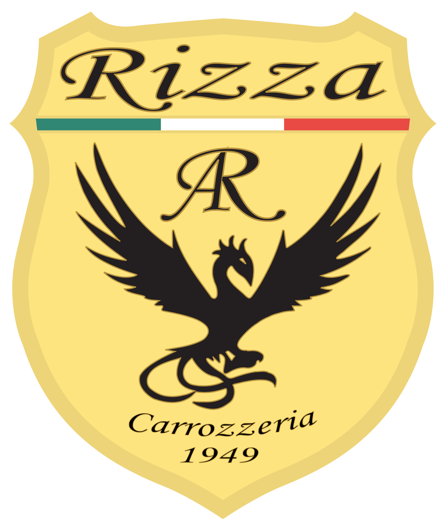 Carrozzeria Rizza