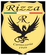 rizza_logo_carrozzeria